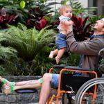 Premieră medicală realizată în Australia. Unui tânăr i-a fost implantată o tibie realizată la imprimanta 3D