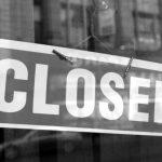 Numărul firmelor care și-au suspendat activitatea a scăzut cu 17,36%, în primele 7 luni, iar al celor dizolvate cu 19,88%