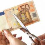 Zvonuri privind banii pentru Start up nation