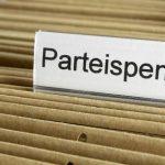 Firmele germane plătesc 1,3 milioane de euro către partide