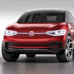 20 miliarde euro si versiuni electrice pentru toate cele 300 de modele auto ale Grupului Volkswagen