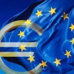 În continuare importam mai mult decât exportăm, cu  peste 6,82 miliarde euro, în primele șapte luni