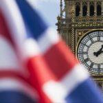 Londra rămâne principalul centru financiar global, în pofida Brexit
