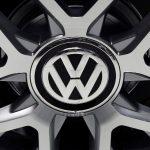 China și Rusia alimentează vânzările VW
