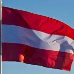 Austria oferă hârtii bizare pe piața de capital