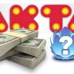 AKTA atacă RDS&RCS, UPC pe telefonie mobilă cu abonamente de la 2 euro