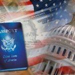 SUA: Ridicarea vizelor pentru romani pe agenda discutiilor cu americanii