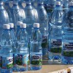Comerciantii si producatorii de apa minerala se opun noii legi a resurselor hidrominerale- vezi de ce?