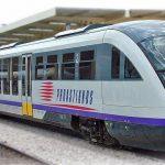 Grecia a vândut italienilor compania de cale ferată contra sumei de 45 de milioane de euro