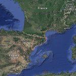 O Catalonie independentă va trebui să candideze pentru a adera la Uniunea Europeană