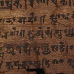 Simbolul zero este mai vechi decât se credea, potrivit Universității Oxford
