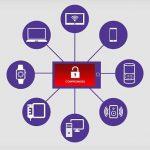 O vulnerabilite Bluetooth care pune în pericol miliarde de dispozitive