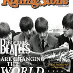 Fondatorul Rolling Stone scoate la vanzare pachetul majoritar pe care il detine in revista