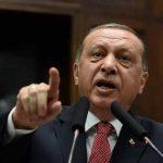 Investițiile în Turcia, prea riscante