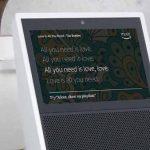 Amazon vrea să construiască ochelari inteligenți