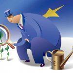 Banca Transilvania și Fondul European de Investiții acordă IMM-urilor finanțări cu garanții europene