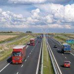 Creșterea economică pe termen lung a României este imposibilă fără dezvoltarea infrastructurii
