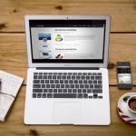 Românii au cheltuit în online 2,5 miliarde de euro în 2017