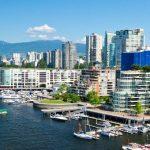 Se poate incepe comertul cu Canada, taxe vamale zero, de ieri