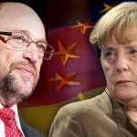 Aspecte insolite ale alegerilor legislative din Germania: nudism, supă de cartofi și limitarea prețului berii