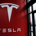 Agonie și extaz, dezamăgire plăcută, Tesla poate extinde autonomia bateriei de la distanță, fără fir, prin soft
