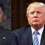 """Atacarea SUA cu rachete este """"inevitabila"""""""
