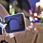Norvegienii sunt sfătuiți să se gândească bine când cumpără automobile electrice
