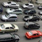 Impozitarea autoturismelor e veche, se impune a fi construită pe principii de mediu