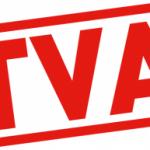 Demersurile FOP s-au finalizat cu succes-splitarea TVA va fi optionala