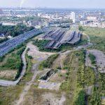 La Duisburg se respinge deschiderea unui Mega-Outlet Center
