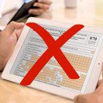 Atac de la ANAF, idei noi!!!, proceduri și criterii de risc la acordarea sau retragerea codului de TVA