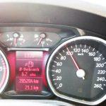 O nouă păcăleală germană, vitezometrele indică mereu o viteză mai mare