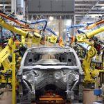 Teama angajatilor-robotizarea