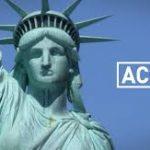Guvernul american cere Facebook date despre oponenții săi
