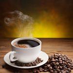 De ziua internationala a cafelei-o treime din cafeaua consumată în UE vine din Brazilia și ajunge, în principal, în Germania și Italia