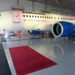 SUA aplică taxe vamale pentru Bombardier
