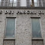 Monte dei Paschi pierde trei sferturi din valoare