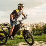 Delfast Bike oferă 380 de km autonomie-video