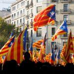 Măsurile prin care guvernul de la Madrid vrea să preia controlul asupra Cataloniei