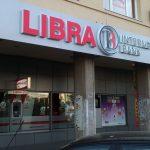 Libra Internet Bank va acorda credite de 47,7 milioane euro pentru IMM-uri, printr-un acord cu FEI