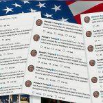 Twitter testează tweet-uri de două ori mai lungi
