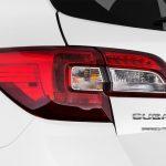 Dacă Toyota și Mazda fac mașini electrice împreună, unde e Subaru?
