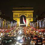 Parisul interzice motoarele pe benzină și diesel din 2030