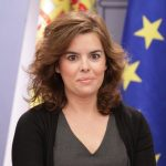 Cine este María Soraya Sáenz de Santamaría Antón, femeia care a preluat conducerea Cataloniei