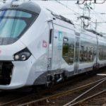 """Proiect-pilot de înființare a primului tren urban din România, inițiat de  Târgu Mureș ca parte a conceptului de """"smart city"""""""