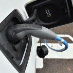 UE are planuri pentru o cotă de automobile electrice