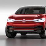 A treia cea mai mare firmă de baterii din lume s-ar putea alia cu VW pentru vehicule electrice