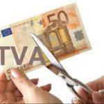 Senatul a adoptat Legea privind split TVA. Cui se va aplica