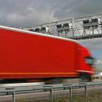 Proprietarii de camioane s-au unit si cer bani inapoi de la producatori