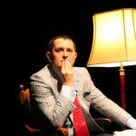 Ultimul asalt al avocatului Piperea asupra bancilor, respins din nou de judecatori